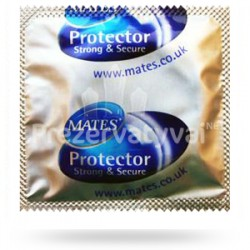 Mates/Lifestyles Protector